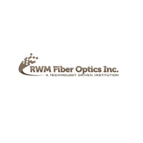 Visit RWM Fiber Project