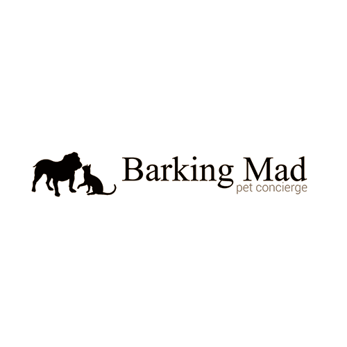 Barking Mad Petsitter Project