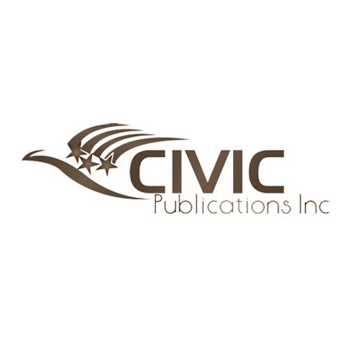 Civic Publications Project