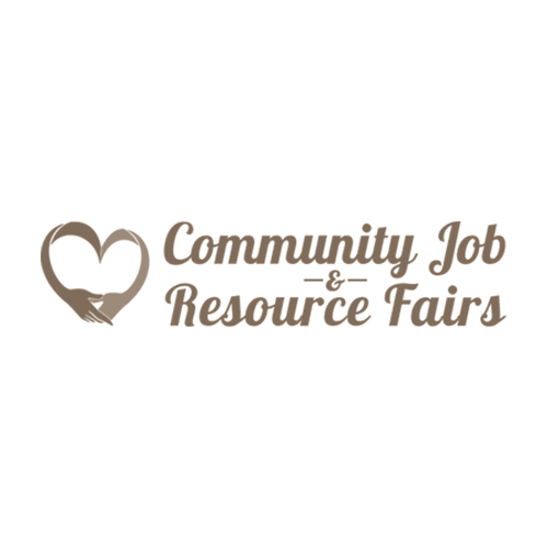 Community Job and Resource Fair Project