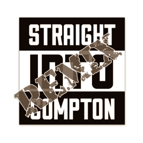 Straight into Compton Project