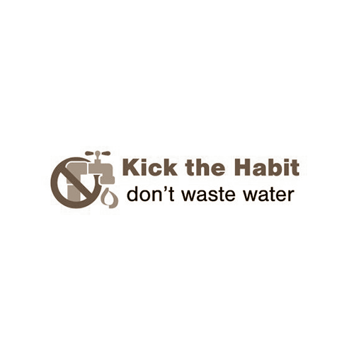 Kick Water Waste Project