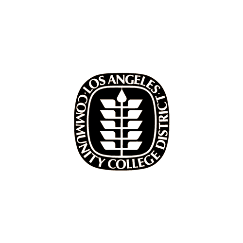 LA Community College District Project