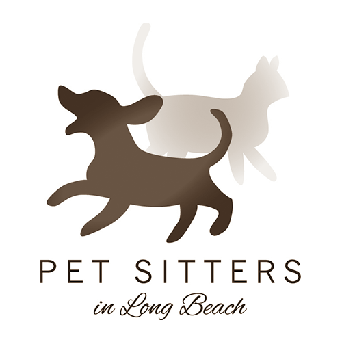 Pet Sitters in Long Beach Project